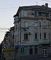 05-101-0092 Vinnytsia SAM 9790.jpg
