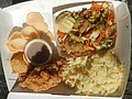 0526Cuisine food in Baliuag Bulacan Province 04.jpg