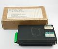 0543 Polaroid 600SE Polaroid Back (9124140026).jpg