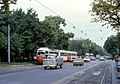056R11270679 Burgring, Linie 25 Typ E1 4491, Bereich Bellaria, Richtung Oper.jpg
