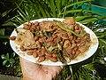 0647Pinto beans chicken stew 10.jpg