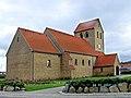 07-08-31-h21 Hvide Sande kirke (Ringkøbing Skjern).jpg