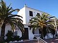 07590 Es Pelats, Illes Balears, Spain - panoramio (36).jpg