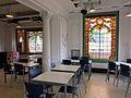 075 Casa Orlandai, bar, vitralls modernistes.JPG
