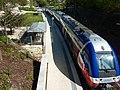 077 - Gare Porte Dauphine - La Rochelle.jpg