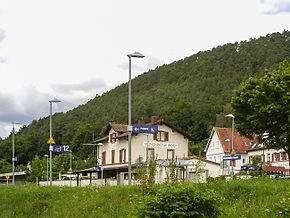 08050019muenchweiler-an-der-rodalb-train-station.JPG