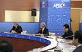 080912-0505-09-2012 09-09-2012 Cumbre APEC Rusia01-a (7977269436).jpg
