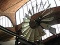 084 mNACTEC, molí de vent Bionat.jpg