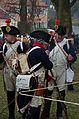 085 - Austerlitz 2015 (23706943944).jpg