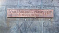 086 Joan Salvat-Papasseit, placa.jpg