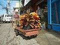 0892Poblacion Baliuag Bulacan 76.jpg