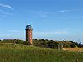 08 Rügen Kap Arkona Vith 013.jpg