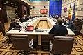 09.12.2020 Ședința Comisiei speciale privind elaborarea Strategiei naționale de dezvoltare a sectorului de irigare- 2030 (50698039038).jpg