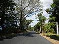 09376jfBinalonan San Manuel Pangasinan Barangays Roads Landmarksfvf 10.JPG