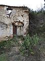 093 Casalot abandonat de Marmellar.JPG