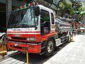 09718jfSanta Cruz Recto Avenue Binondo Streets Manilafvf 15.JPG