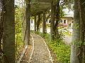 09763jfHighway Pangasinan Church Roads Binalonan Landmarksfvf 15.JPG