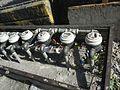 09963jfRodriguez Street Bridge Estero de Vitas Balut Tondo Manilafvf 18.jpg