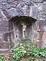 09 Castle Keppenbach.JPG