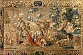 0 Tapisserie Adoratio Idoli - Galleria Cini - Musei Capitolini.jpg