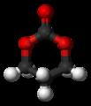 1,3-Dioxan-2-one-3D-balls.png