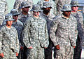 1-7 ADA Soldiers Participate in Deployed Retreat Ceremony in Southwest Asia DVIDS287664.jpg