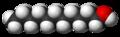 1-Undecanol-3D-vdW.png