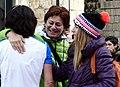 1.1.17 Dubrovnik 2 Run 075 (31191923364).jpg