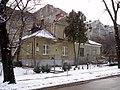 10-12 Samijlenka Street, Lviv (03).jpg