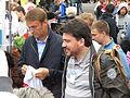 1000th Navalny's Cube 3388.jpg