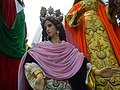1003Holy Wednesday processions in Baliuag 08.jpg