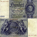 100 Reichsmark note Issued 24 June 1935.jpg