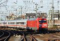 101 118-8 Köln Hauptbahnhof 2015-12-26-03.JPG
