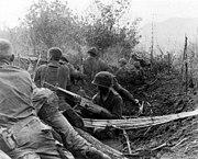 101st Airborne Division - Vietnam 01