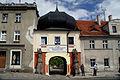 1026 aZespół pocysterski w Henrykowie. Foto Barbara Maliszewska.JPG