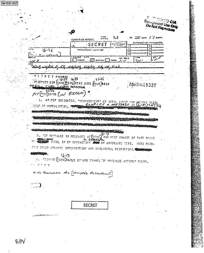 File:104-10187-10127 (JFK, April 26, 2018 release) pdf