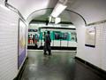 1043195548 6071a82a70 o Metro de Paris ligne 7 gare de l'Est.png