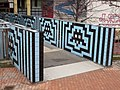 1070 Breite Gasse 4 - Museumsquartier - Street Art Passage IMG 0506.jpg
