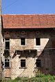 107viki Zamek w Prochowicach. Foto Barbara Maliszewska.jpg