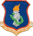 108th-Fighter-Interceptor-Wing-ADC-NJ-ANG.png