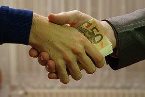 Надо ли получать иннна граждан молдовы