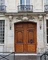 10 rue de Condé, Paris 6e.jpg