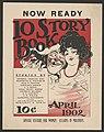 10 story book, April 1902 LCCN2015645883.jpg