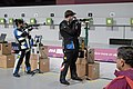 10m Air Rifle Mixed International 2018 YOG (44).jpg