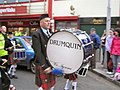 10th Annual Mid Summer Carnival, Omagh (42) - geograph.org.uk - 1362776.jpg