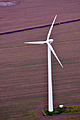 11-09-04-fotoflug-nordsee-by-RalfR-091.jpg