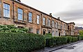 11-17 And 17A Moray Place, Glasgow, Scotland.jpg