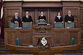 11.Saeimas Prezidijs (6424941629).jpg