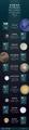 11262-NASA-OceanWorlds-Infographic-20150407.png
