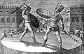 119-A Gladiatorial Sacrifice.jpg